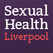 Sexual Health Liverpool by Glow New Media