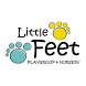 Little Feet by iBtions Infologies Private Limited