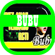 Lagu Ost Bubu + Lirik by Lagu OST Musik
