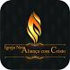 Igreja Nova Aliança com Cristo by The Seven Group