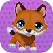 Amino for Littlest Pet Shop by Amino Apps