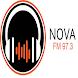 Nova FM Obera