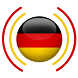 Deutschland Radio by Oxymore apps