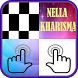 Nella Kharisma Piano Tiles by Lakoe Dev