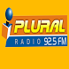 Radio Plural Casma by Ancash Server