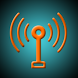 Network Signal Booster by RealAppsMaker