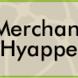 Merchant Hyappe by Tech Boomer