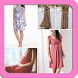 Maternity Clothes Designs by RexarApps