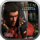 Alien Shooter by Sigma Team