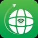 이로밍♥간편한 무료통화 - 무료국제전화,국제전화 by 에버홈쇼핑