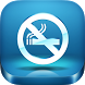 Quit Smoking Hypnosis Free by Surf City Apps