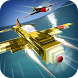 Survival Planes Air Dog Fight by ★★★★★ Cheese Hole Games