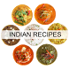 Indian recipes by thinimprove