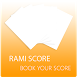 rami-score by Touch3d studio