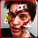Halloween Face Changer by Varnitech Infosoft