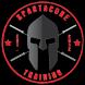 Spartacore