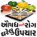 Gharelu Upchar by Rushabh Software Solution