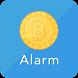 CoinAlarm - Bitcoin, Ethereum, by NextCoin