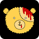 Smack a Zombie Ted by Quadrangle Corporation