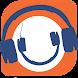 Rádio Nova Progresso