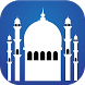 Prayer Times-Azan, Quran,Qibla by Muslim_Prayers