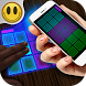 Hologram Dubstep Simulator by Smile Apps And Games