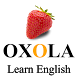 Irregular Verbs in English by OXOLA, Oxford Online Language Academy