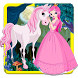 Sweet Princess Sofia Horse Adventure by FineGames