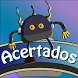 Acertados by T.García
