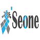קידום אתרים - SEONE by Lago Software
