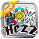 Hez2 Carta by davidbater