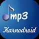 Kumpulan Lagu Sunda Terpopuler by karnodroid