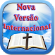 Nova Versão Internacional by Phyllis TechApps