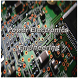 Power Electronics engg by Shael