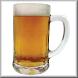 Beer Genie