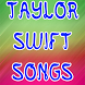 Taylor Swift Songs Best Hits by M2DEV