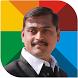 Aapla Sevak by Vinod Murlidhar Mapari