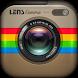 Camera Lens Studio Pro by PSDC Mobile