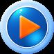 Video Player Pro by MobiDev Studio