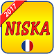 Niska musique 2017 by ayoutoun