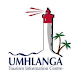 Umhlanga Tourism by Appfab