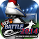Kick Battle 2014 by Appsgraphy Co.,Ltd