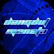 Best of Dangdut Monata by NetHanx ISW