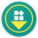 Iconzy - Icon Pack Utility for Android by Arunkumar