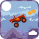 Blaze The Super Truck Monster by CLOUD GAMES