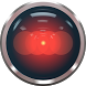 HAL-9000 - FN Theme by brypie