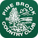 Pine Brook Country Club by Cumulus Point Ltd.