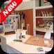 1000+ Craft Room Project by DIY Tech Studio