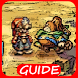 Guide Legend of Mana by Tech Funky