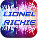 Songs for LIONEL RICHIE by Top Song Lyrics App